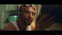 """American Hustle"" Official Trailer - starring Christian Bale, Bradley Cooper, Jennifer Lawrence, Amy Adams, Jeremy Renner"