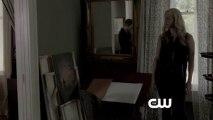 The Originals 1x03 Sneak Peek: Tangled Up in Blue