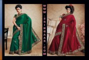 suits salwar | suits | salwar | salwar kameez | shalwar suit shopping - Sringaar.Com