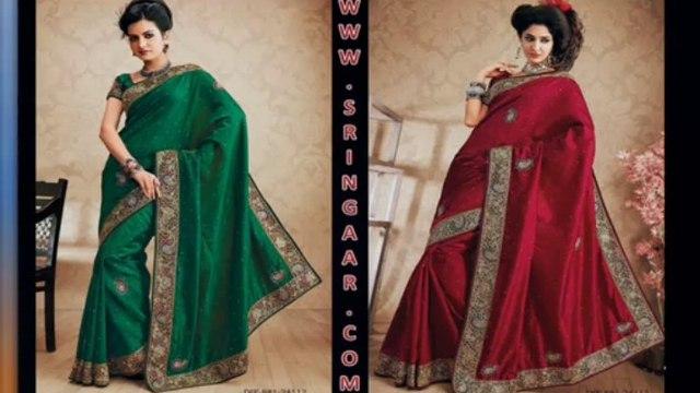 suits salwar   suits   salwar   salwar kameez   shalwar suit shopping - Sringaar.Com