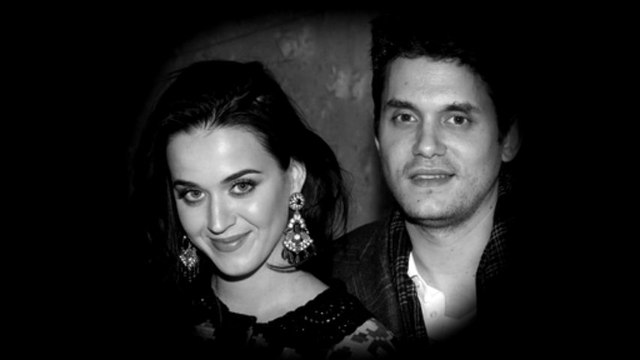 Katy Perry & John Mayer who you Love