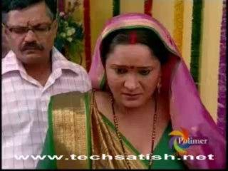 Saami Potta Mudichu   09.10.2013   Episode 112   Polimer TV Serial