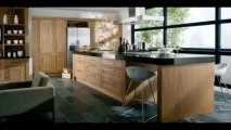 Aiazzone Cucine Moderne.Aiazzone Cucine Video Dailymotion