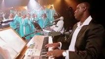ZOOM SUR... Les autres artistes du Gospel Festival de Paris  -part1