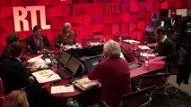 Jean-Pierre Foucault : Les rumeurs du net du 10/10/2013 dans A La Bonne Heure