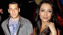 Salman's Mom Is To Be Questioned For Her Son Not Marrying - Malaika Arora Khan