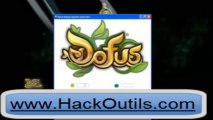 Dofus Hack Kamas Kamas * Générateur * Dofus ... - Hack Tools 2013