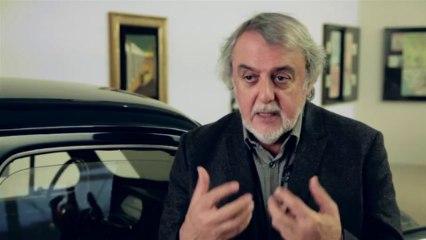 Vidéo de Alain Bergala