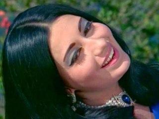 Aao Huzoor Tumko (Revival) | Kismat | Babita, Biswajeet