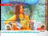 Happy Morning Pakistan of 04.10.2013 Part 02