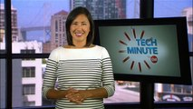 Tech Minute: Back-to-school gadgets