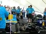 formule1-marseillaise-Koreus.com