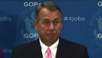 Could GOP hostility to Obamacare force a government shutdown?