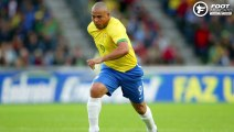 Le top 5 de légende de Zinedine Zidane !