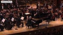Nelson Freire - Chopin Piano Concerto No. 2 - Orquestra Sinfônica De São Paulo