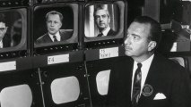 "50 years ago, ""CBS Evening News"" made history with first 30-minute broadcast"