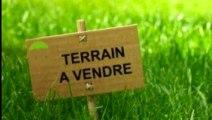 Vente - Terrain constructible Contes - 220 000 €