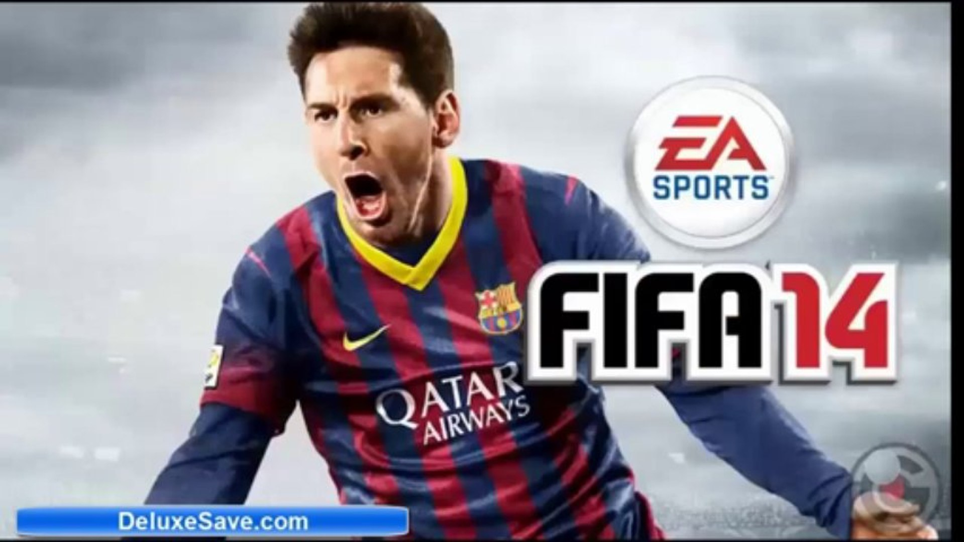 Fifa 14 Crack Download Full Reloaded Unlocked Skidrow Video Dailymotion
