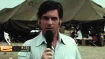 CBS News correspondent Bruce Dunning dies at age 73