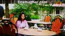 Khoya Khoya Chand by hum tv episode 09 1oth october 2013 complete HD -400x240