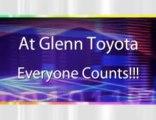 Toyota Dealer Near Georgetown, KY | Toyota Sales Georgetown, KY