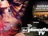 Igorang - Igorang - Walk the Night (Original Mix) - Original Mix