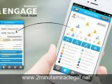 2 Minute Miracle   Ocean Avenue Mobile Pro