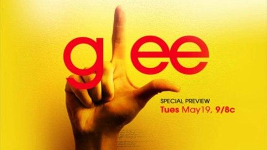 Glee Online Stream