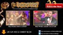 Tooh - Official Song - Gori Tere Pyaar Mein ft. Imran Khan, Kareena Kapoor OUT