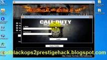 Black Ops 2 Hack Tool  PS3 Diamond Camo Prestige Master DLC Free Season Pass Hack