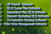 Microfinance software | co-operative banking software | loan software | free rd fd software | banking software | free loan software | mortgage software | nbfc software