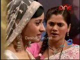 Jhilmil Sitaron Ka Aangan Hoga 11th October 2013 Video Watch p2