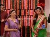 Jhilmil Sitaron Ka Aangan Hoga 11th October 2013 Video Watch