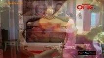 Jhilmil Sitaron Ka Aangan Hoga 11th October 2013 Video Watch Online pt1