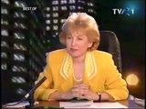 Profesioniştii - Gheorghe Dinică [ExtremlymTorrents