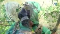 El Organización para la Prohibición de las Armas Químicas, premio Nobel de la Paz