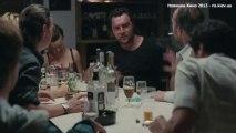 Гранд Централ (2013) трейлер
