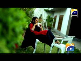 Meri Maa - Episode 31 - October 9, 2013
