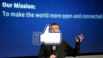 Facebook Infuriates Users By Changing Privacy Settings Again