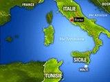 Naufrage d'un bateau de migrants: les précisions de l'ambassadeur de France à Malte - 11/10