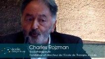L'approche de la Thérapie sociale - Charles Rojzman