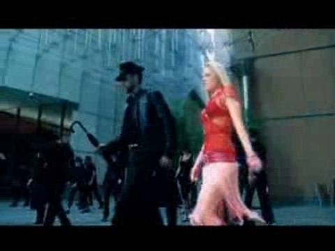 Imogen Bailey - If you want Me