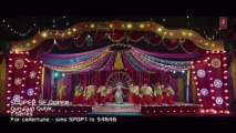 Gun Gun Gutar Video Song HD - Sooper Se Ooper; Vir Das