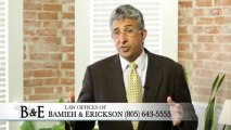 Do I Need a Lawyer Right Away? Ventura Santa Barbara Oxnard Criminal Law Lawyers