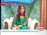 Happy Morning Pakistan of 11.10.2013 Part 02