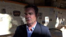 Interview Alain Devesseleer DG Girondins de Bordeaux