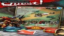 Blood Brothers Hack iOS Hack - No Jailbreak - Unlimited Coins & Keys - Working