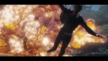 Percy Jackson : La mer des monstres film complet partie 1 streaming VF en Entier en français (HD)