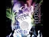 Hydria - Freakshow