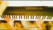 """Chocolate Rain"" Original Song by Tay Zonday - Chocolate Rain"